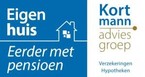 Kortmann Adviesgroep