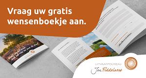 Uitvaartbureau Jan Fiddelaers 2