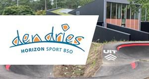Sport BSO Den Dries