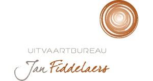 Uitvaartbureau Fiddelaers