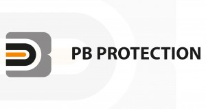 PB Protection