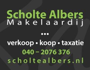 Kas Scholte Albers