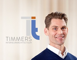 Timmers interieurarchitectuur